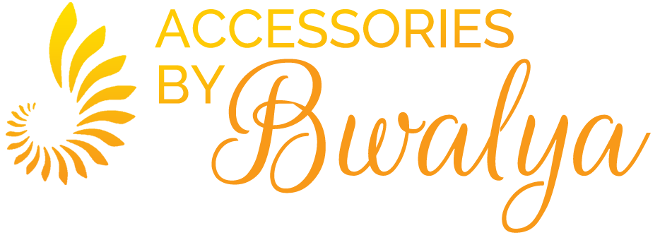 Accessories By Bwalya