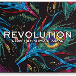 Makeup Revolution Creative Vol 1 Palette
