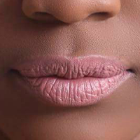 Accessories-By-Bwalya-shop-lip-products
