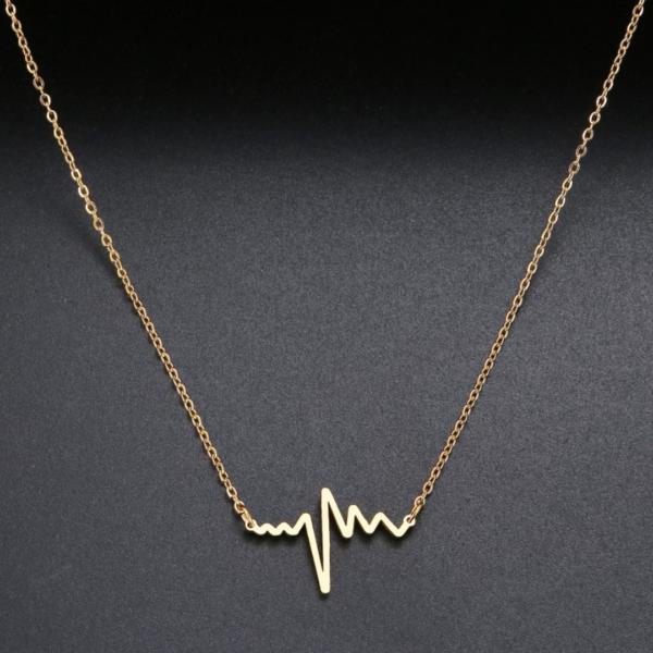 Heartbeat-Necklace-2