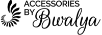 cropped-Accessories-By-Bwalya-Logo-hz-black-1.png